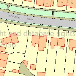 Map tile 84294.63139