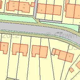 Map tile 84295.63139