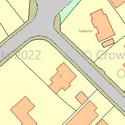 Map tile 84447.63139