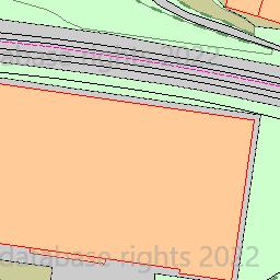 Map tile 84250.63140