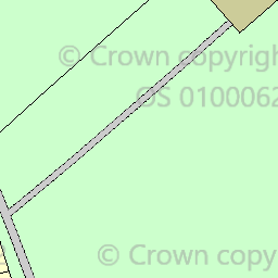 Map tile 84286.63140
