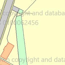 Map tile 84310.63140