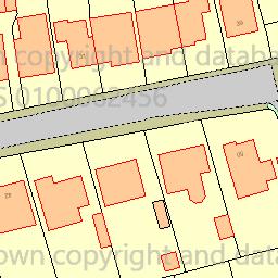 Map tile 84434.63140