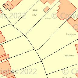 Map tile 84447.63140