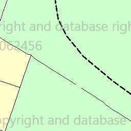 Map tile 84453.63140