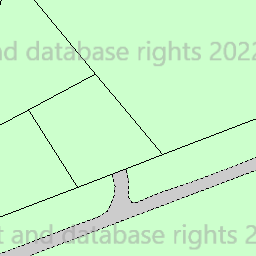 Map tile 84458.63140