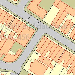 Map tile 84240.63142