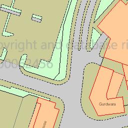 Map tile 84247.63142