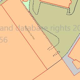 Map tile 84252.63142