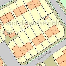 Map tile 84287.63142