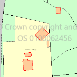 Map tile 84312.63142