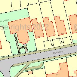 Map tile 84435.63142