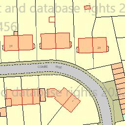 Map tile 84217.63143