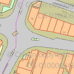 Map tile 84244.63143
