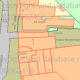Map tile 84254.63143