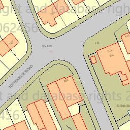 Map tile 84273.63143