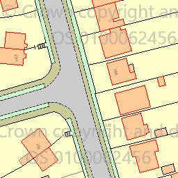 Map tile 84284.63143