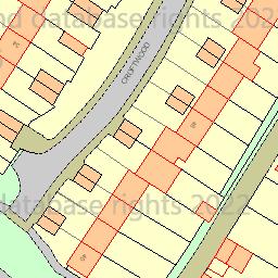 Map tile 84292.63143