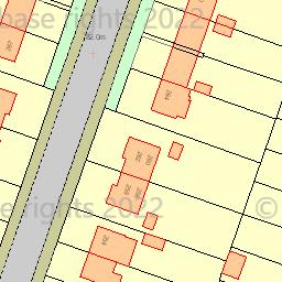 Map tile 84297.63143
