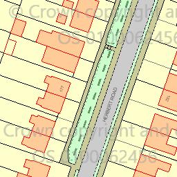 Map tile 84298.63143