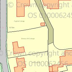 Map tile 84319.63143
