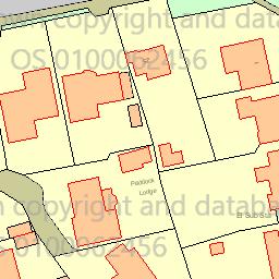 Map tile 84434.63143