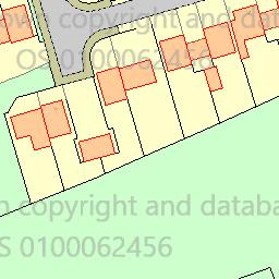 Map tile 84441.63143
