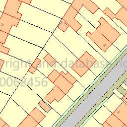 Map tile 84233.63144