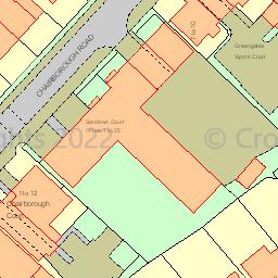 Map tile 84234.63144