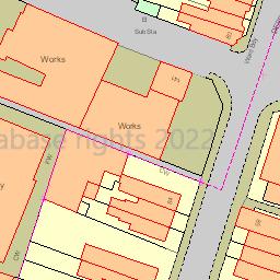 Map tile 84243.63144