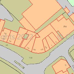 Map tile 84248.63144