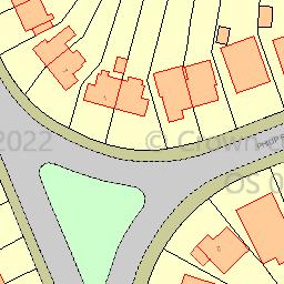 Map tile 84274.63144