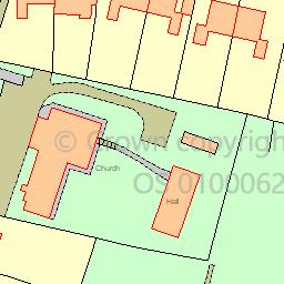 Map tile 84279.63144