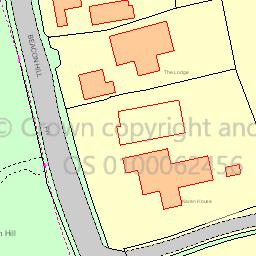 Map tile 84319.63144