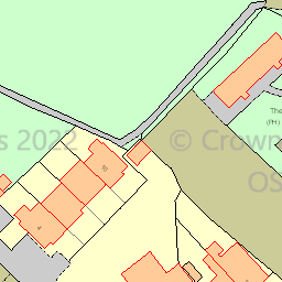 Map tile 84426.63144