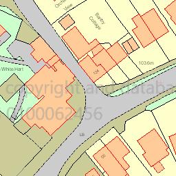 Map tile 84427.63144