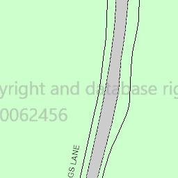 Map tile 84474.63144