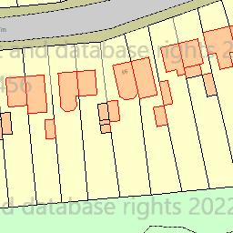Map tile 84217.63145