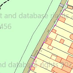Map tile 84224.63145