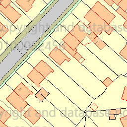 Map tile 84233.63145
