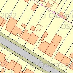 Map tile 84239.63145