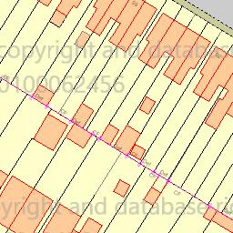 Map tile 84240.63145