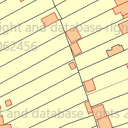 Map tile 84273.63145