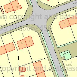 Map tile 84289.63145