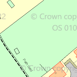 Map tile 84424.63145