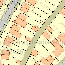 Map tile 84226.63146
