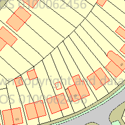 Map tile 84228.63146