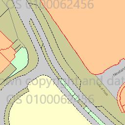 Map tile 84249.63146