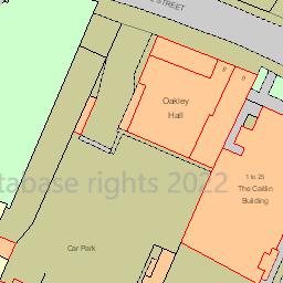 Map tile 84257.63146