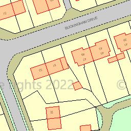 Map tile 84290.63146